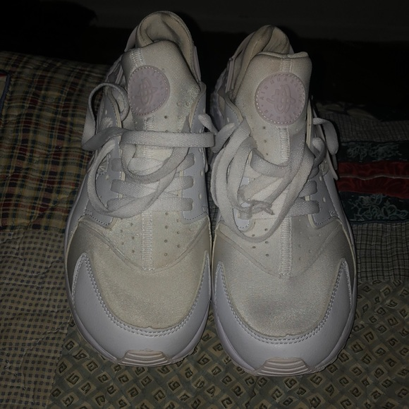 Nike Shoes | Hurrah Cheese | Poshmark